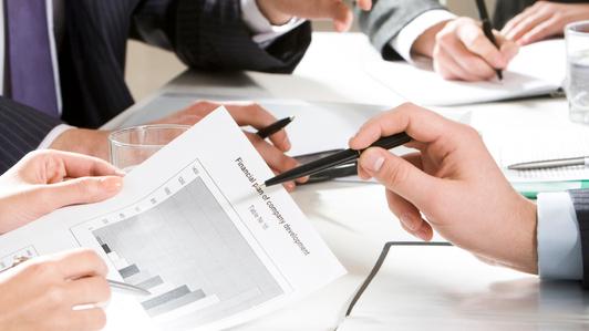 Solución-abogado-concurso-acreedores