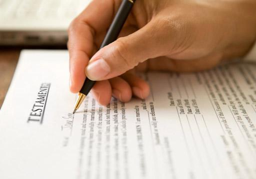 abogado-testamentos-malaga-abogado-herencia-malaga