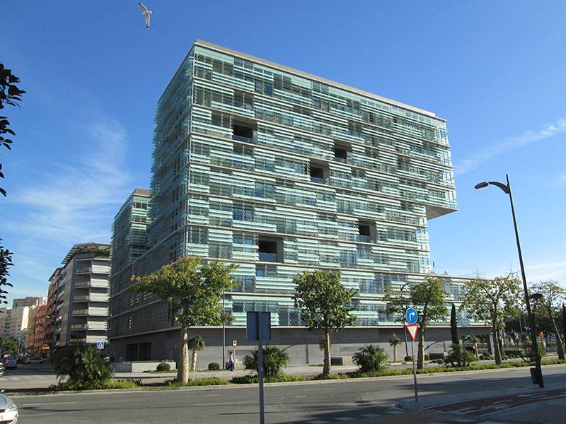 abogado-urbanismo-malaga-century