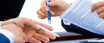 abogados-derecho-laboral