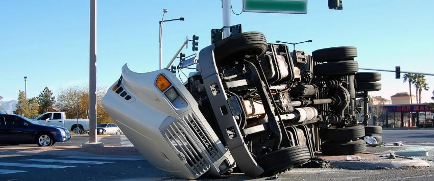Abogado accidentes trafico Malaga