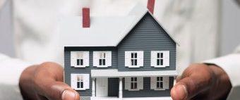 century abogados malaga arrendamientos
