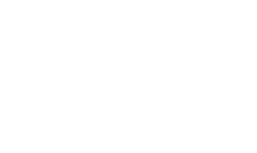 Abogados Penlistas en Málaga