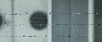 prison-2648800_1920