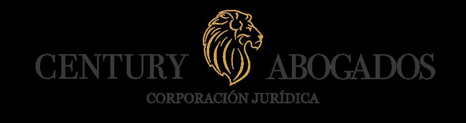 Corporación Jurídica en Málaga y Costa del Sol