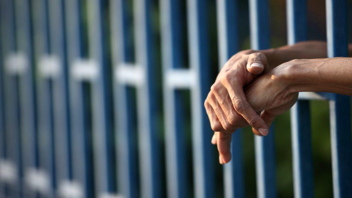 Abogados delito de estafa Malaga