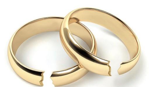 ABOGADOS DIVORCIOS EXPRESS MALAGA