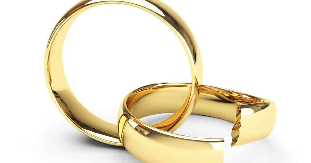 Divorcio Matrimonio Catolico Ante Notario : Abogado divorcio notario familia
