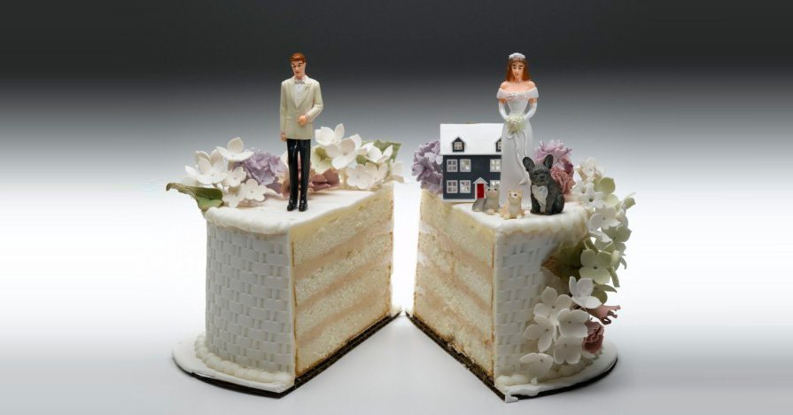 Abogados divorcio Torremolinos custodia