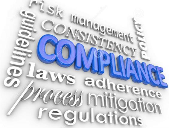 abogados compliance OFFICE malaga