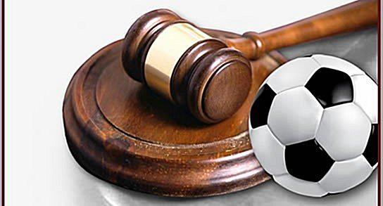 https://centuryabogados.com/torremolinos/abogado-derecho-deportivo-torremolinos/