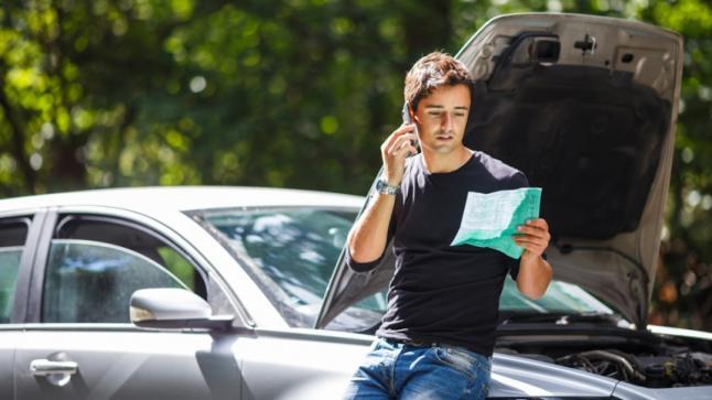 abogadoS multas trafico