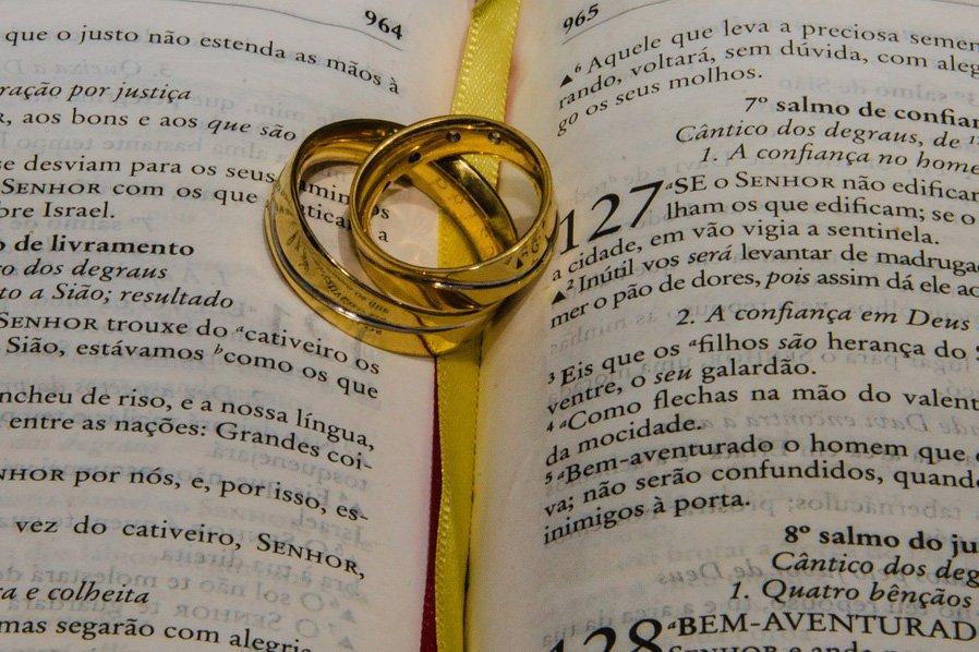 Anulacion Matrimonio Catolico 2016 : Abogado nulidad matrimonio canonico en malaga lex