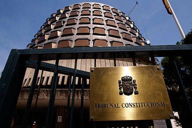 ABOGADOS RECURSO DE AMPARO CONSTITUCIONAL MALAGA