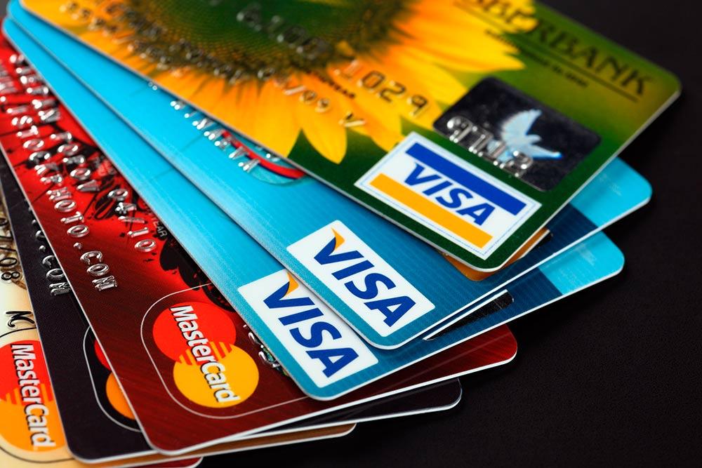 Condena por usura a una entidad al cobrar un interés desproporcionado en una tarjeta de crédito