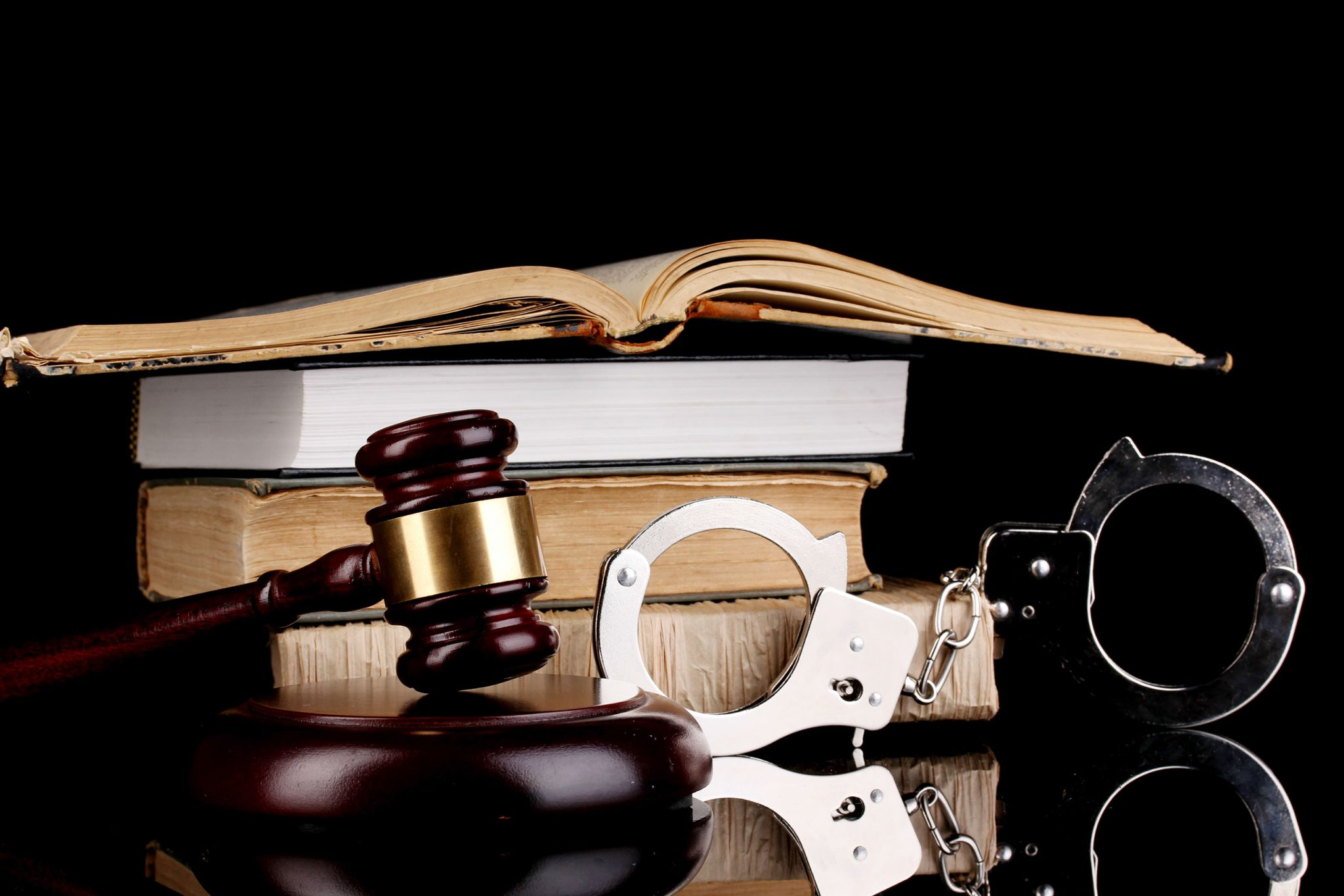 La responsabilidad penal de los menores. Medidas susceptibles de ser impuestas a los menores de edad.