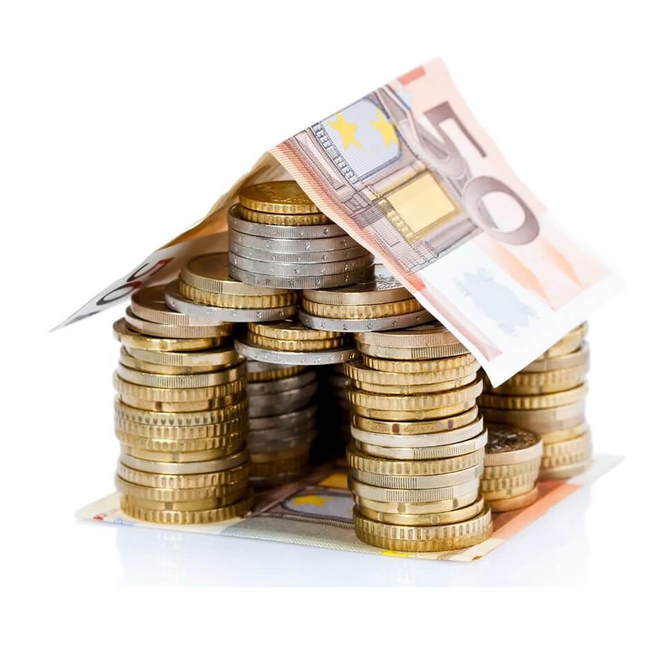 Condena a abonar gastos hipotecarios