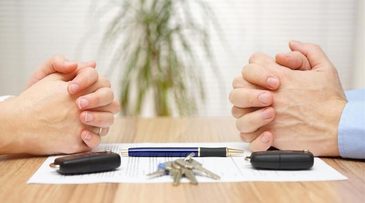 Abogados Divorcio Fuengirola