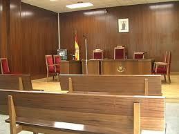 Abogado Penal Málaga