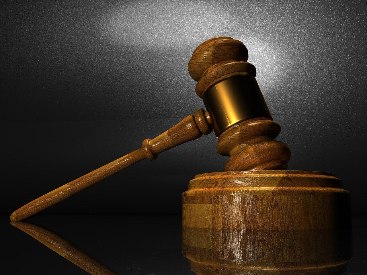 Abogados Derecho Penal Torremolinos