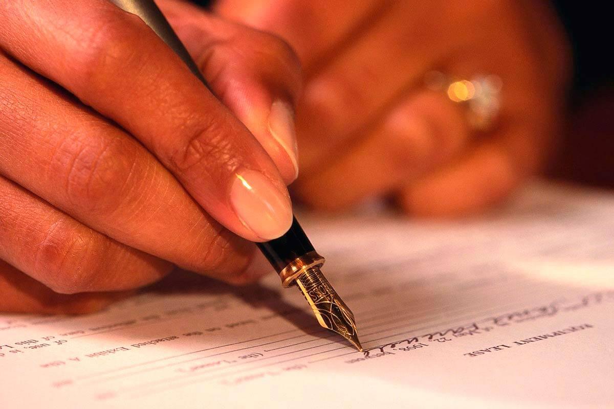 Abogados herencias y testamentos Torremolinos
