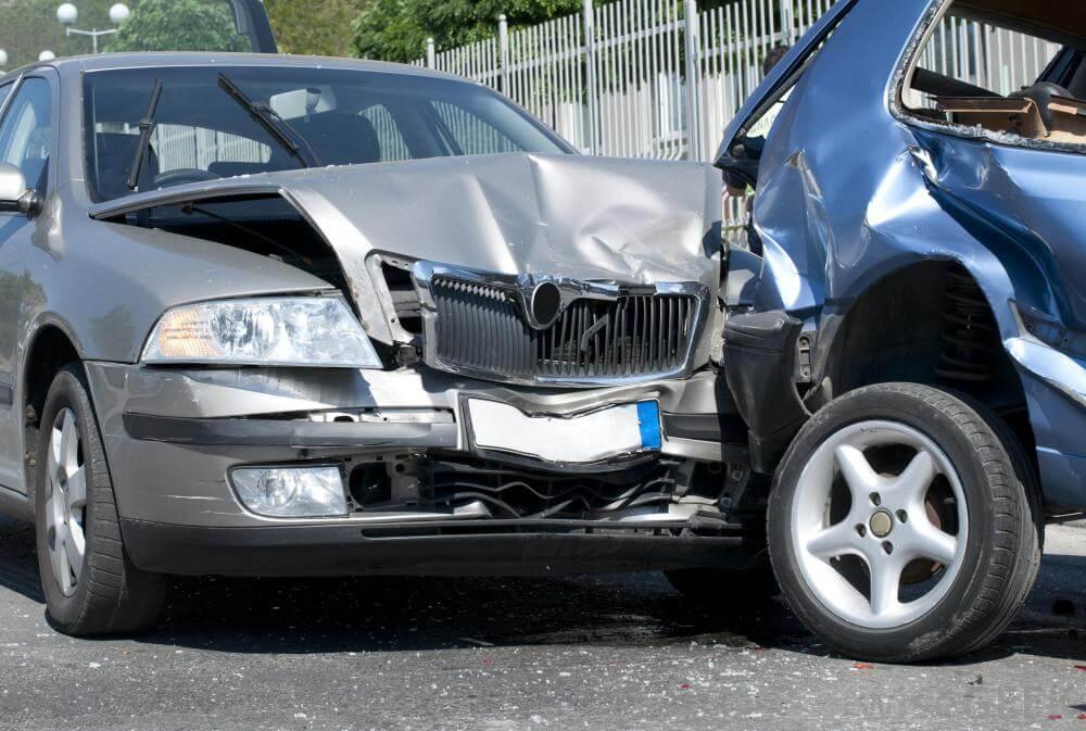 Abogados Accidentes Trafico Fuengirola