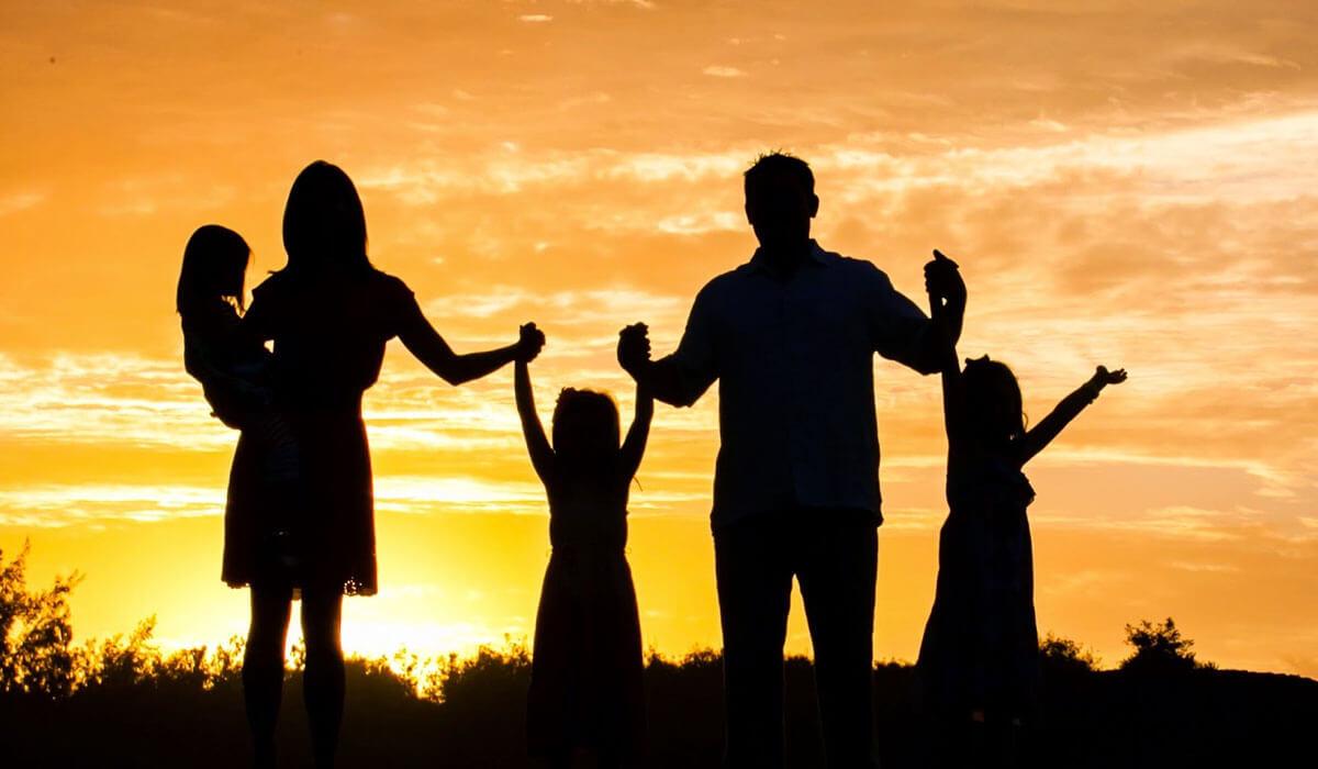 Familia Abogados Fuengirola