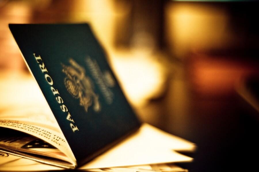 Abogados de extranjeria Malaga