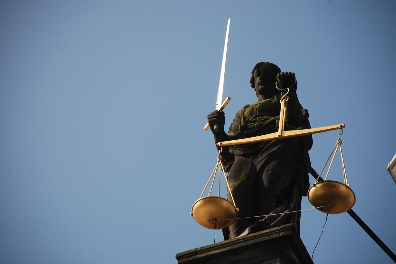 Abogados recurso de casacion penal