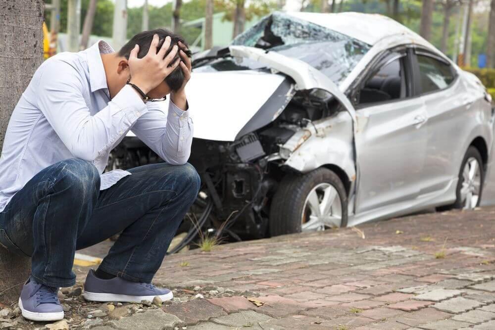 Abogados indemnizacion por accidente Malaga