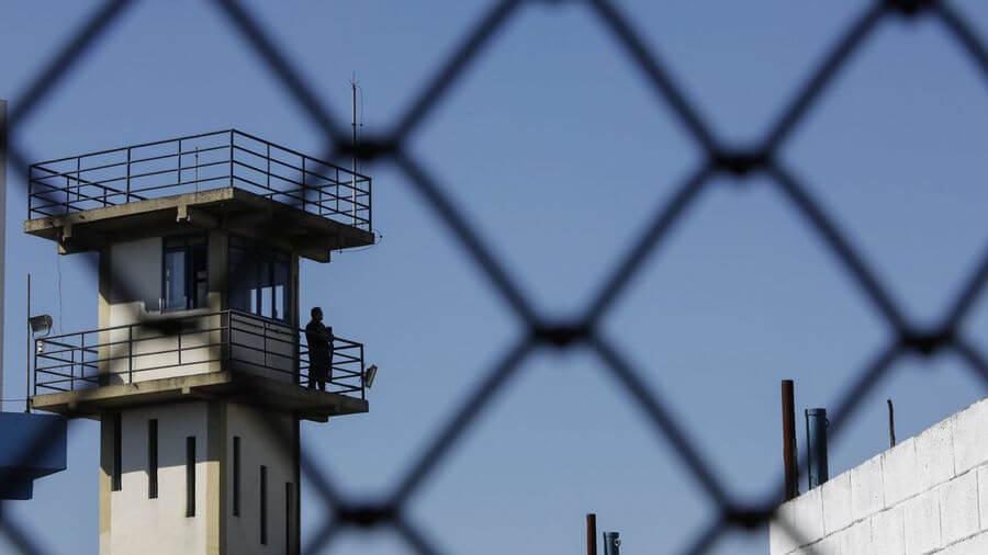 Penalistas Fuengirola Abogados