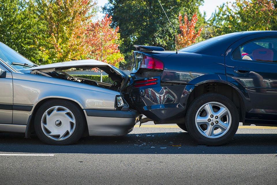 ¿Ha sufrido un Accidente de Tráfico en Fuengirola? Llame al 900 82 35 31