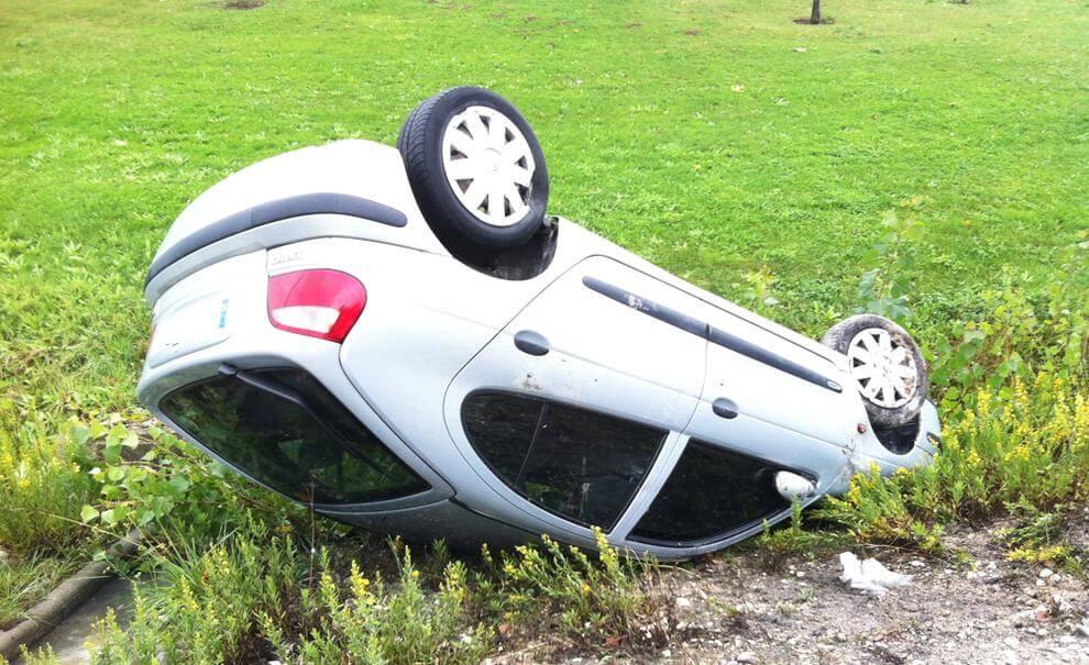 ¿Quiere reclamar una indemnización por Accidente en Fuengirola?