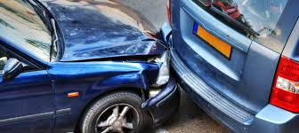 Abogados expertos en Accidentes de Tráfico en Fuengirola, llame al 900 82 35 31