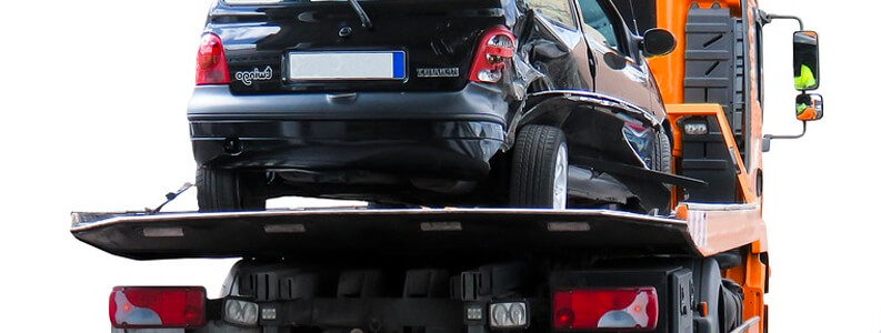 Abogado especialista accidentes trafico Málaga