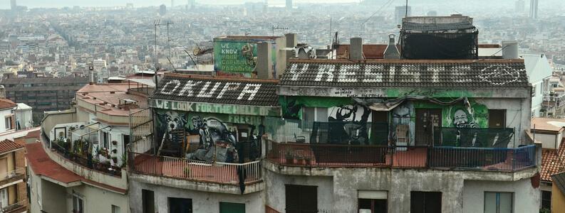 Abogados para desahucios Málaga