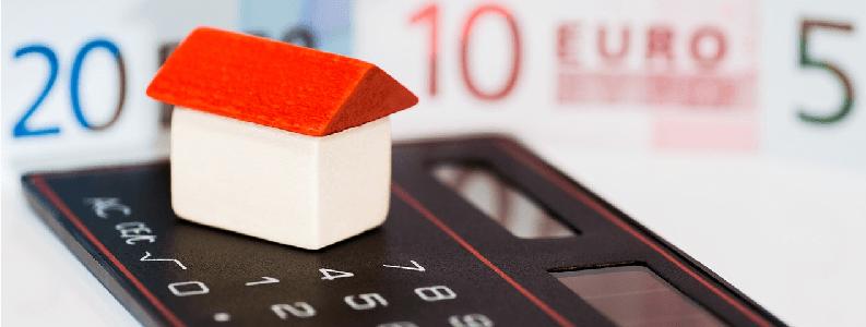 comisión de apertura de préstamo hipotecario como clausula abusiva
