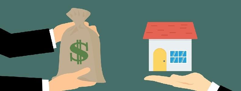 Abogado especialista en clausula suelo te ayuda a recuperar tu dinero