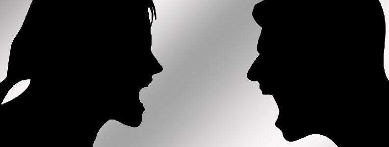 Abogado experto divorcio contencioso con Century Abogados