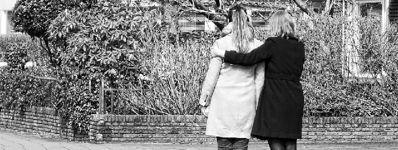 Abogado experto en divorcios para Malaga con Century Abogados