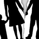 Abogado para Custodia Compartida en Malaga