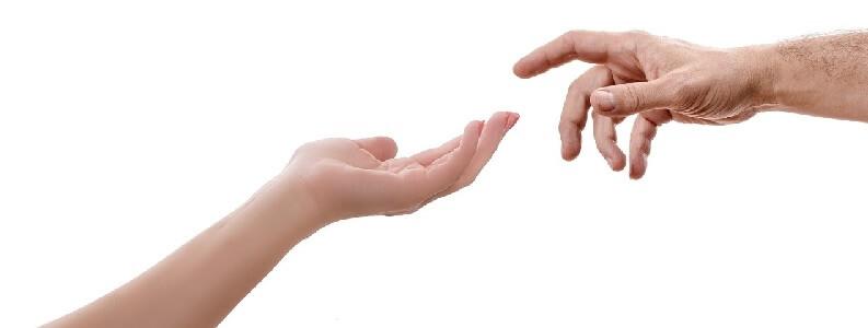 Abogado para divorcio mutuo acuerdo en Malaga está en tu separación