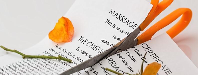 Abogado para nulidad matrimonial Malaga confía en Century Abogados