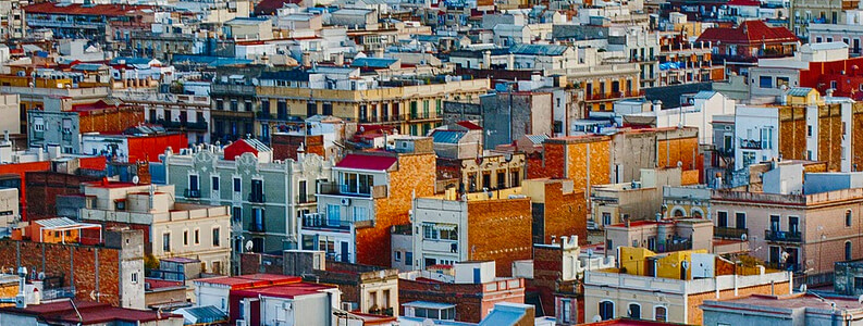 abogados comunidad de propietarios Málaga