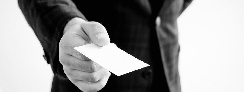 Abogados especialistas en nulidad matrimonial para Malaga con Century Abogados