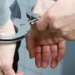 Abogados Especialistas en Trafico de Drogas