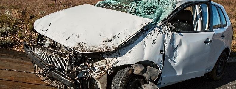 Abogados especialistas para accidentes con Century Abogados