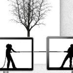 Abogados Especialistas en Divorcios para Malaga