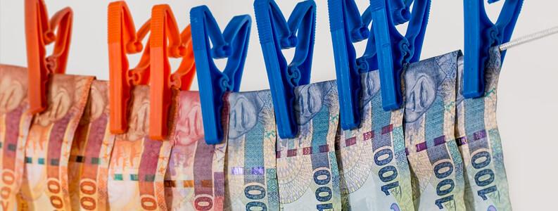 Delito fiscal - abogados para blanqueos de dinero