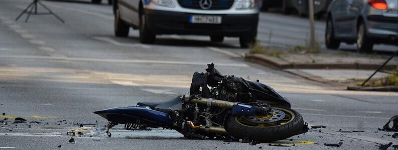 Mejor abogado accidente por atropello en Malaga te consigue la máxima indemnizacion